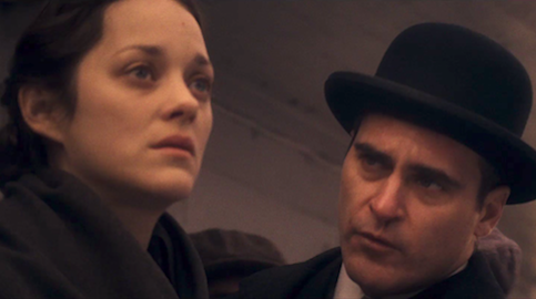 marion-cotillard-joaquin-phoenix-the-immigrant-james-gray